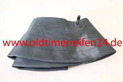 5.00-5.60, 145-180/185/70-15 Tube Michelin 15E13 valve TR-13