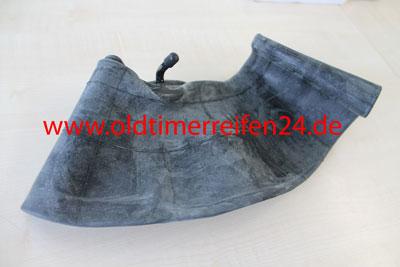 4.40-5.00-10 Schlauch Michelin 10D Ventil 90 Grad (TR-87)
