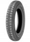 125R15 68S TL Michelin X Aktionspreis