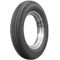 5.00-16 71P TT Firestone Champion deLuxe black M/C