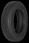 185/70R15 89V TL Pirelli CN36