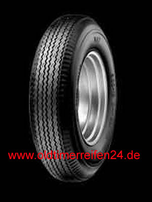 Vredestein speedmaster v47